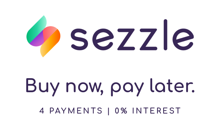 Sezzle Buy Now Pay Later